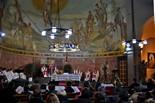 Festa de Sant Sebastià de Súria 2015