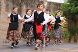 Festes de la Sagrada Família 2013