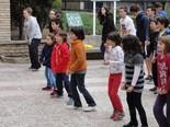 Festes del barri Vic-Remei 2013