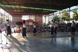 Festa Major del barri del Xup