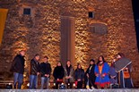 Fira Medieval d'Oficis de Súria