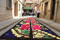 Fira del Vapor de Sant Vicenç de Castellet, 2018