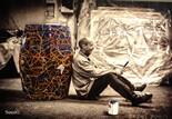 Fotos de les bótes artístiques de Vi_Suals