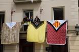 Ball de Gitanes de Sant Vicenç 2013