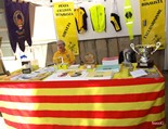 ManrEsport 2013