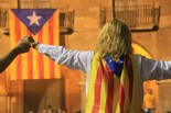 Marxa de Torxes per la Independència 2013 (Preñanosa, Jordi)