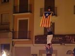 Marxa de Torxes per la Independència 2014 (Garcia, Sussi)