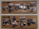 Jornada i exposició sobre les migracions del Moianès