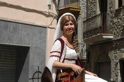 Monacàlia de Navarcles 2016