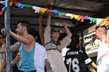 Festa Pride Manresa, 2015