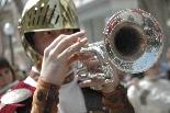 Diumenge de Rams i Armats 2010
