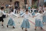 Resistents de Castellbell i el Vilar