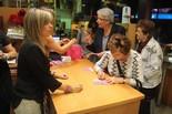 Shopping Night Manresa 2013