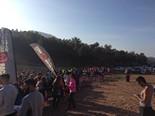 Spartan Race 2015