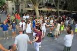 Tallers infantils de Festa Major 2013