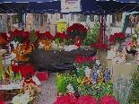Fira del Tió a Moià 2009