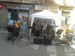 XX Trobada de Músics al carrer Vic-Remei