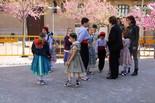 XXII Oreneta d'Or infantil i juvenil