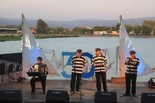 XXX Trobada de Cantaires d'Havaneres del Cor de Catalunya