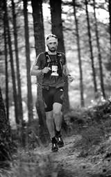 Ultra Pirineu-Cavalls del Vent 2015 (I)
