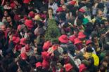 La Patum 2016: Patum Completa