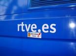 Manifestació 10-J: les fotos dels ciutadans Missatge per RTVE. Foto: Anna Colomer