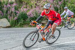 La Purito Andorra 2015