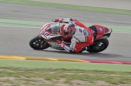 El mundial de Superbikes a MotorLand Aragó