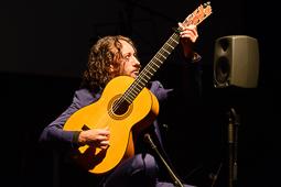 Mercat de Música Viva de Vic 2015 (II) Cants Oblidats.