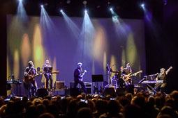 Pep Sala presenta «Ops! Mireu què he fet» al BARTS