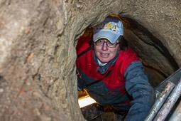 Les millors fotos de la setmana de Nació Digital <a href='http://www.naciodigital.cat/osona/noticia/49537/fotos/trobat/tunel/al/antic/vic/podria/ser/epoca/romana'>Descobert un túnel al nucli antic de Vic que podria ser de l'època romana</a>. </br> Foto: Josep M. Montaner