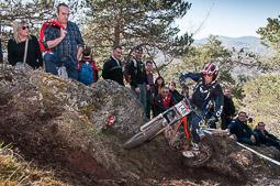 Les millors fotos de la setmana de Nació Digital <a href='http://www.naciodigital.cat/naciofotos/galeria/14272/pagina1/dies/trial/santigosa/sant/joan/abadesses/2016'>3 Dies Trial Santigosa a Sant Joan de les Abadesses.</a></br> Foto: Marc Cargol