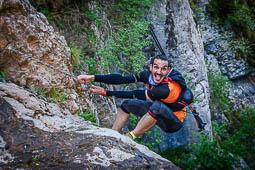 Les millors fotos de la setmana de Nació Digital Vall de Lord Trail. Foto: Josep M. Montaner