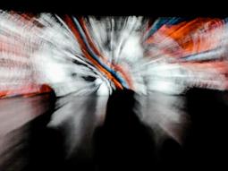 Les millors fotos de la setmana de Nació Digital Consolidat com a gran camp de proves i centre de l'oci de Barcelona, el Festival Sónar ha obert aquest dijous la seva vint-i-tresena edició. Foto: Albert Alemany