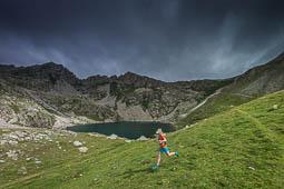 Les millors fotos de la setmana de Nació Digital <a href='http://www.naciodigital.cat/naciofotos/galeria/14685/pagina1/buff/epic/trail/aiguestortes/42/km'>La BUFF Epic Trail Aigüestortes ha decidit els campions del món en Ultra i Skymarathon. Luis Alberto Hernando i Caroline Chaverot vencen a la categoria Ultra i Stian Angermud-Vik i Maite Maiora a l'Skymarathon.</a></br> Foto: Josep M. Montaner