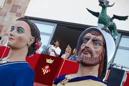 Les millors fotos de la setmana de Nació Digital <a href=http://www.naciodigital.cat/naciofotos/galeria/14761/pagina1/festa/major/matadepera/2016'>El pregó de Pol Amat dóna el tret de sortida a la Festa Major de Matadepera..</a></br> Foto: Cristóbal Castro