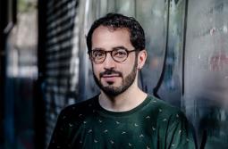 2016: 1 any 100 retrats Gerard De Josep.