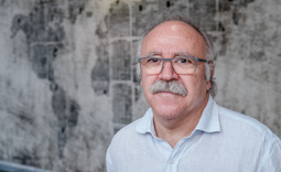2016: 1 any 100 retrats Josep-Lluís Carod-Rovira.