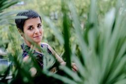 2016: 1 any 100 retrats Gemma Ruiz.