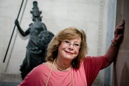 2016: 1 any 100 retrats Susana Finquelievich.