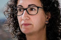 2016: 1 any 100 retrats Marta Rovira.