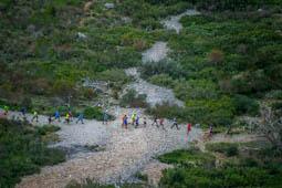Les millors fotos de la setmana de Nació Digital Més de 170 atletes participen a la Tecsolcat de Torroella de Montgrí.Foto: Josep M. Montaner