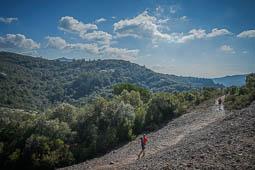 Les millors fotos de la setmana de Nació Digital Gonzalo Pedroche i Míriam Moreno lideren una participada Vallès Drac Race.Foto: Josep M. Montaner