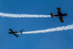 Festival d'Aeronàutica Aerosport d'Òdena