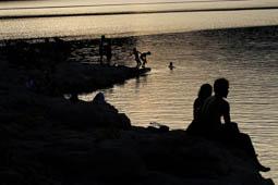Les millors fotos de la setmana de Nació Digital Quatre mil persones passen pel festival BioRitme de Vilanova de Sau. Foto: Albert Alemany