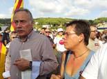 I Aplec per la Independència a Arenys de Munt Joan Carretero
