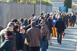Constitució de l'Assemblea Nacional Catalana