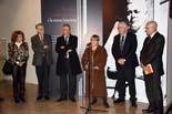 «Jaume Vicens i Vives i la nova història» al Museu d'Història de Catalunya