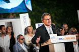 Eleccions 26-J: inici de campanya de CDC