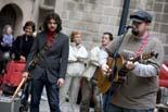 Mercat de Música Viva 2010: dissabte 18 (1)